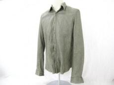 C DIEM(カルペディエム)のシャツ