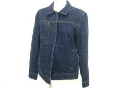 DKNY JEANS(ダナキャラン)のジャケット