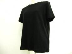 HERMES(エルメス)のTシャツ