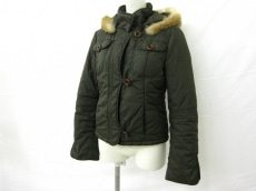 MAX&CO.(マックス&コー)のジャケット