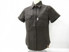 PaulSmith PINK(ポールスミス ピンク)のシャツ
