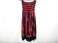 Voom(ヴーム)のスカート