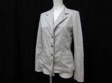 BOSCH(ボッシュ)のジャケット