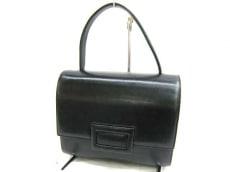 CHARLESJOURDAN(シャルルジョルダン)のハンドバッグ