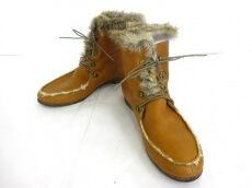 SINDEE(シンディー)のブーツ