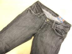 siwy(シーウィー)のジーンズ