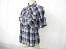 HYSTERICS(ヒステリックス)のシャツ