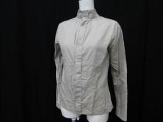 ATSUROTAYAMA(アツロウタヤマ)のシャツ
