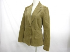 ATSUROTAYAMA(アツロウタヤマ)のジャケット