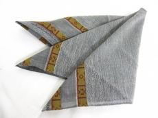 Ungaro(ウンガロ)のスカーフ