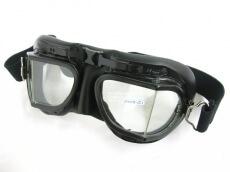 HALCYON(ハルシオン)のサングラス