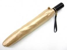 LANCEL(ランセル)の傘