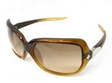 SPY(スパイ)のサングラス