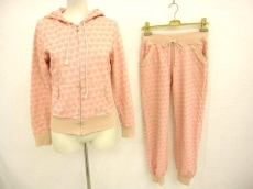 Barbie(バービー)のレディースパンツスーツ
