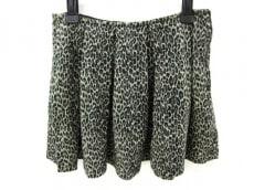 Drosofila(ドロゾフィラ)のスカート
