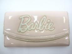 Barbie(バービー)の長財布