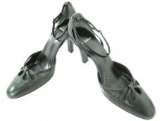FRAGILE(フラジール)のその他靴