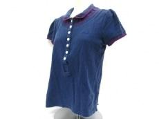 MARC JACOBS(マークジェイコブス)のポロシャツ