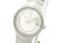 PININFARINA(ピニンファリーナ)の腕時計