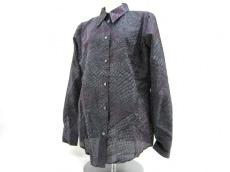 AIGNER(アイグナー)のシャツ