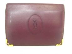 Cartier(カルティエ)のカードケース