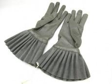 BVLGARI(ブルガリ)の手袋