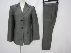 MELROSE(メルローズ)のレディースパンツスーツ