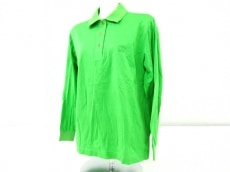 VALENTINO(バレンチノ)のポロシャツ