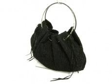 LAUTREAMONT(ロートレアモン)のハンドバッグ