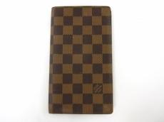 LOUIS VUITTON(ルイヴィトン)のその他財布
