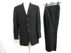 ARMANICOLLEZIONI(アルマーニコレッツォーニ)のメンズスーツ