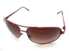 KariAng(カリアング)のサングラス