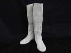 KHAJU(カージュ)のブーツ