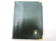 ROLEX(ロレックス)のカードケース
