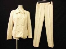 a.v.v.(アーヴェヴェ)のレディースパンツスーツ