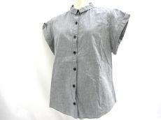 KariAng(カリアング)のシャツ