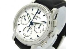 RAINER BRAND(ライナーブラント)の腕時計