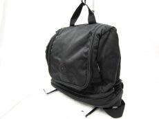 G1950(ギャラリーナインティフィフティー)のその他バッグ