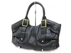 ETHIQUE(エティック)のハンドバッグ