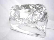 moussy(マウジー)のボストンバッグ
