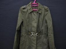 JILL STUART(ジルスチュアート)のコート