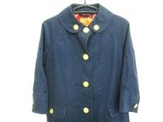 JUICY COUTURE(ジューシークチュール)のコート