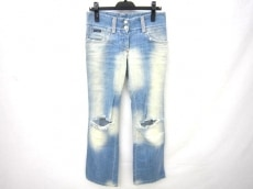DOLCE&GABBANA(ドルチェアンドガッバーナ)のジーンズ