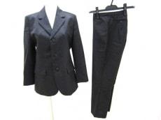 INED(イネド)のレディースパンツスーツ