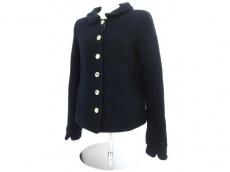 BAPY(ベイピー)のジャケット