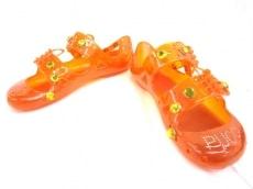 EMILIO PUCCI(エミリオプッチ)のその他靴