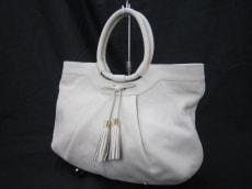 EMPORIOARMANI(エンポリオアルマーニ)のハンドバッグ