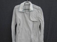 COSTUME NATIONAL(コスチュームナショナル)のコート