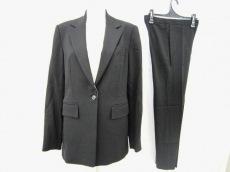 J.CREW(ジェイクルー)のレディースパンツスーツ