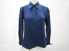 Burberry Blue Label(バーバリーブルーレーベル)のシャツブラウス